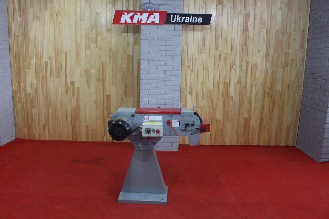 Механизм подачи Holzmann SF 444 - kma-ukraine.com