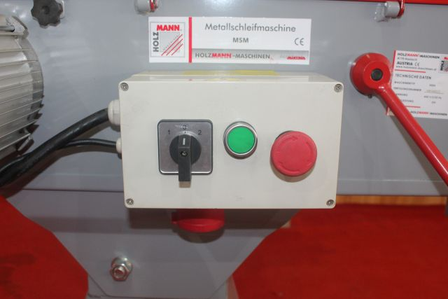 Механизм подачи Holzmann SF 344N-8 - kma-ukraine.com