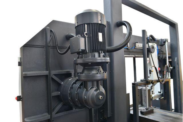 Инверторный генератор Zipper ZI-STE1200IV - kma.ua