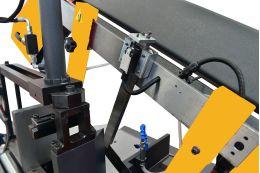 Монтажный стол Zipper 2 в 1 ZI-MHRK40 ФОТО 3 - kma.ua