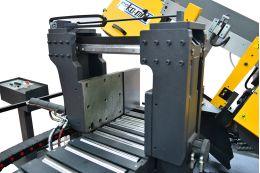 Монтажный стол Zipper 2 в 1 ZI-MHRK40 ФОТО 4 - kma.ua