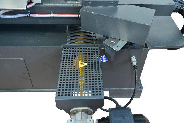 Бетономешалка Zipper ZI-BTM180 - kma.ua
