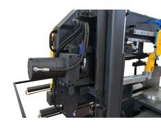 Ручной камнерезный станок Zipper ZI-SKN330