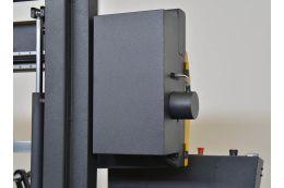 Универсальная подставка Zipper ZI-KSS1650 ФОТО 2 - kma.ua