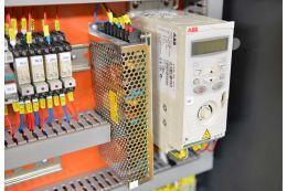 Аккумуляторная тачка Zipper ZI-EWB500LI ФОТО 2 - kma.ua