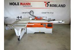 Аспирация Holzmann ABS 8000PRO ФОТО 3 - kma.ua