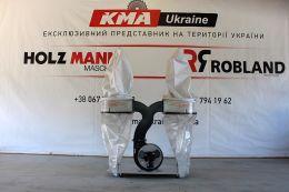 Форматно-раскроечный станок Robland E 2500 ФОТО 3 - kma.ua