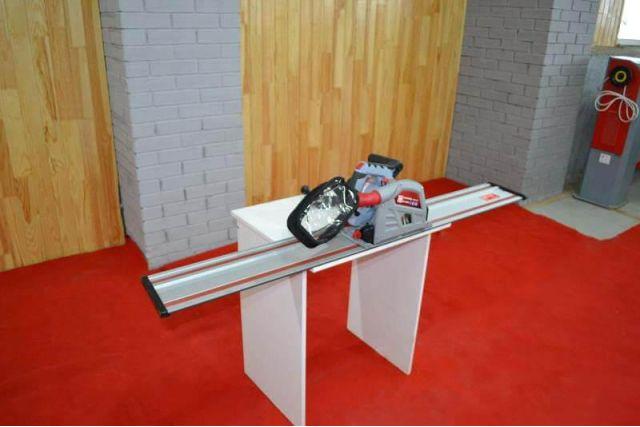 Многопильный станок Griggio C 300 HP30-40-50 - kma-ukraine.com