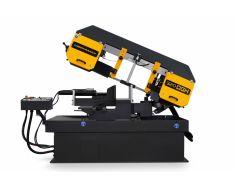 Комбинированный станок Robland NLX TZ Pro