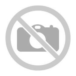 Пескоструйные камеры