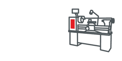Металообробне обладнання