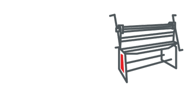 Обробка листового металу